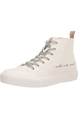 Dolce Vita Women's Brycen Pride Sneaker