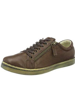 Andrea Conti Damen 0346839 Sneaker, d.