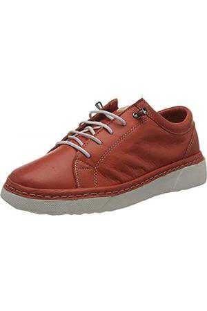 Andrea Conti Damen 0211702 Sneaker