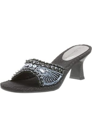 CL by Chinese Laundry Audrey Satin-Slipper