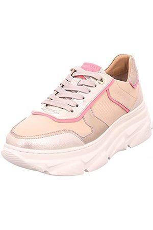 Bugatti Damen 411844033939 Sneaker, ( /Pink 5236)