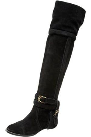Daniblack Renny Stiefel für Damen
