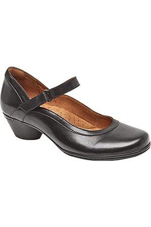 Rockport Damen CH Laurel Mary Jane Schuhe