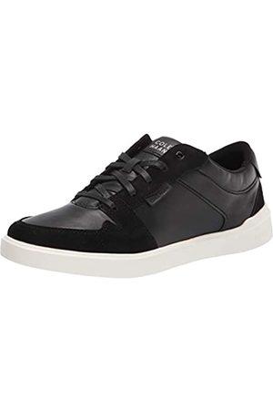 Cole Haan Damen Crosscourt MODERN Sneaker