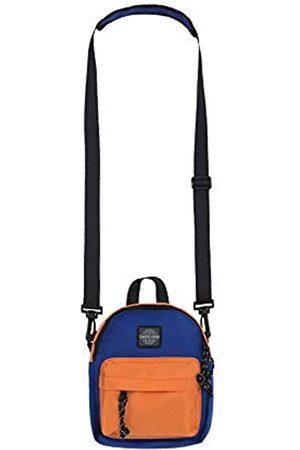 Jeelow Mini-Handytasche, klein, leicht, Crossbody-Taschen, Geldbörsen, Outdoor-Reisetasche, Hüfttasche für Damen und Herren, Mehrere ( , )