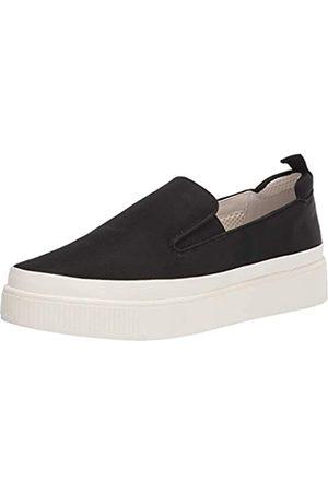 Franco Sarto Damen Homer4 Sneaker