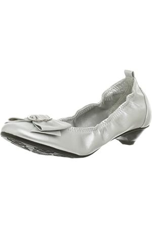 CL by Chinese Laundry Damen Naya Shimmer Wedge