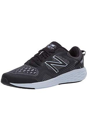 New Balance Women's Cross Trainer V1 Fresh Foam Running Shoe