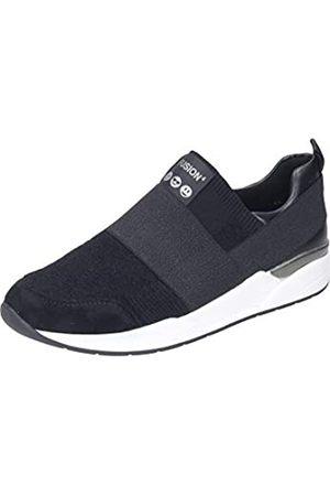 ARA Damen L.A 1214662 Slip On Sneaker, ( 71)