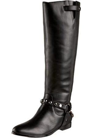 Daniblack Damen Reaper Boot