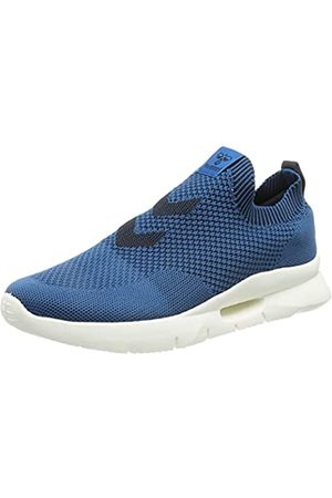 Hummel Unisex-Erwachsene Tatum Seamless Sneaker