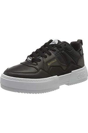 Buffalo Damen RSE V2 Sneaker, Black