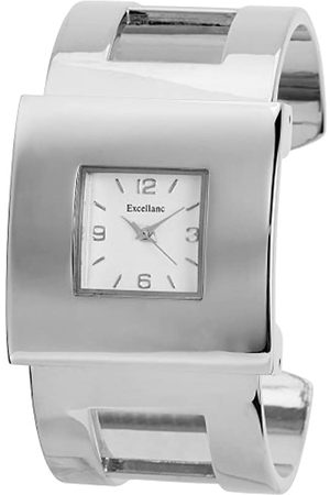 Excellanc Damen-Uhren mit Metallspange 193822500007