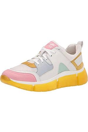 Seychelles Damen Ill Be There Sneaker