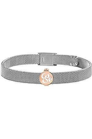 Morellato SAJT110 Damen-Armband Marke