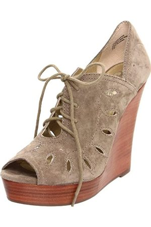 Seychelles Damen Hot and Bothered, Beige (Clay)