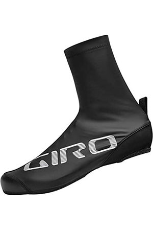 Giro Unisex Berm Fahrradbekleidung