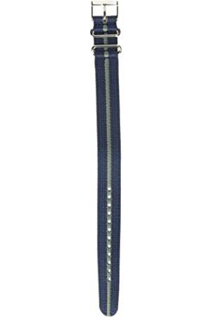 Timex Weekender Unisex Uhrenarmband TW7C03100