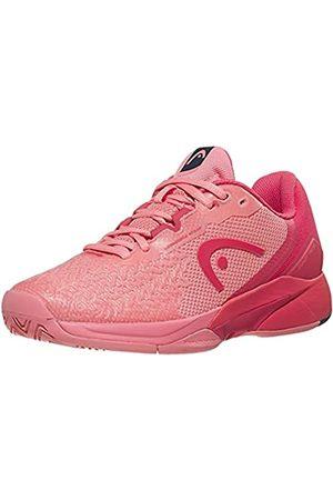 Head Damen Schuhe - Damen Revolt Pro 3.5 Women PKMA Tennis Shoe, pink/Magenta