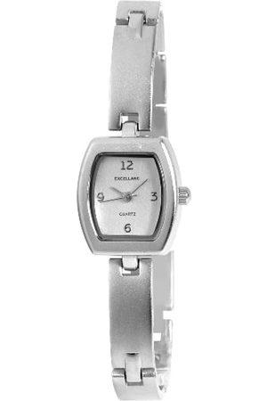 Excellanc Damen-Uhren mit Metallband 180022500284