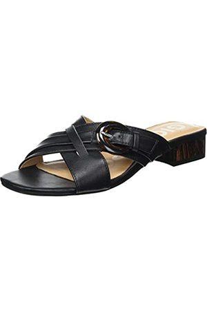 Gioseppo Damen GALE Sandale
