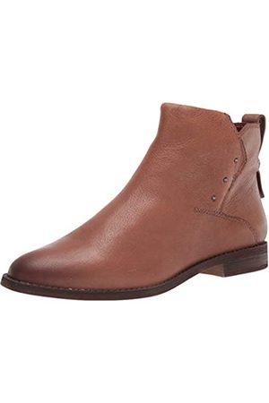 Franco Sarto Women's Owen Ankle Boot