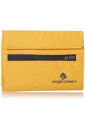 Eagle Creek RFID International - EC0A3SC2299