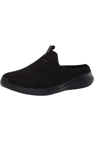 Skechers Damen Ultra Flex-Sky Driven Sneaker/