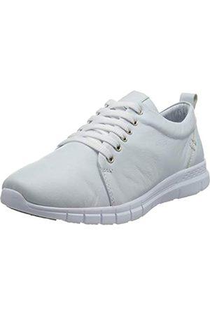 Andrea Conti Damen 1701704 Sneaker