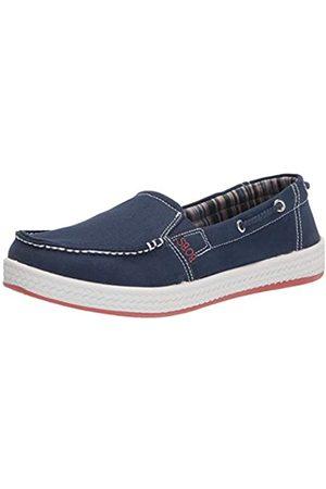 Skechers Damen 113752 Sneaker