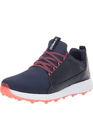 Skechers Damen 14887-NVPK_40 Sports Shoes