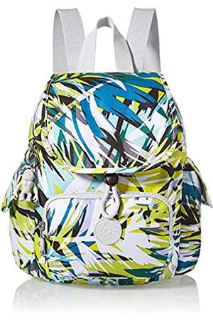 Kipling Damen CITY PACK MINI Daypacks