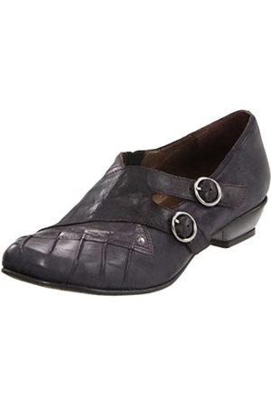 Fidji Damen E286 Slip-On Loafer