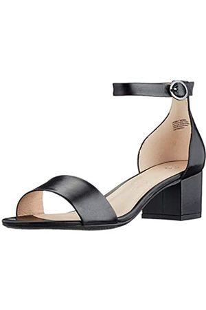 Gerry Weber Damen Gilona 02 Sandale mit Absatz