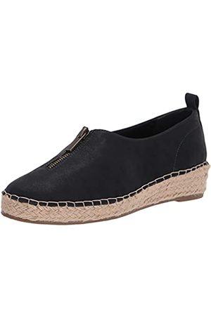 Bella Vita Women's Espadrille Sneaker