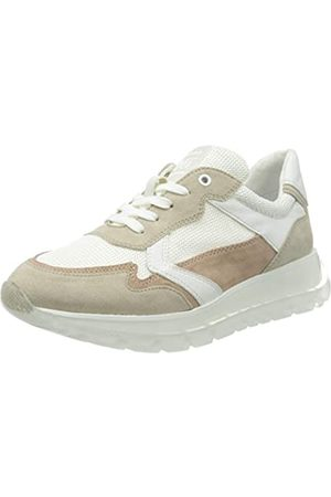Marco Tozzi 2-2-23727-26 Damen Sneaker