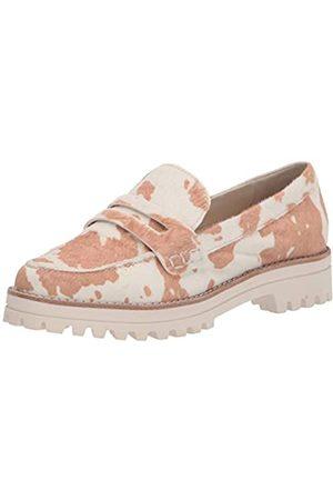 Dolce Vita Damen Aubree Oxford-Schuh