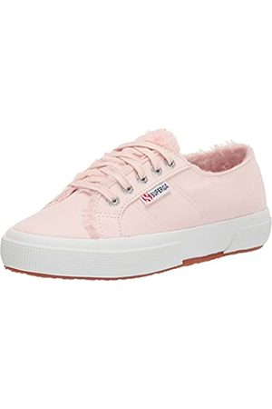 Superga Damen 2750-SYNSHEARLINGU Sneaker
