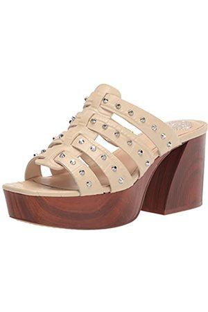 Vince Camuto Damen CHARMIE Platform Sandale mit Absatz