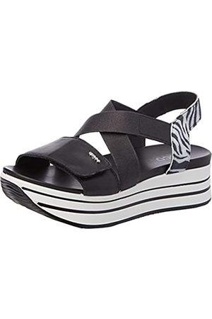 IGI&CO Damen DYA 71621 Sandale