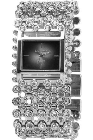 Excellanc Damen-Uhren mit Metallband 152021000042