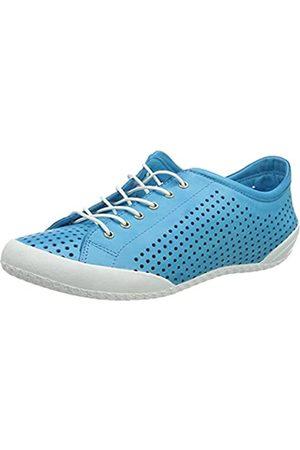 Andrea Conti Damen 0345767 Sneaker