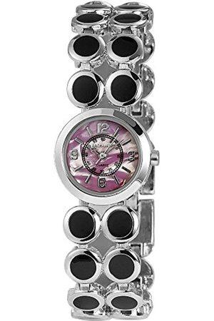 Excellanc Damen-Uhren mit Metallband 150173800009