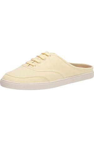 Vince Camuto Damen Celiste Washable Sneaker