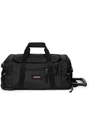 Eastpak Leatherface S + Reisetasche, 55 cm