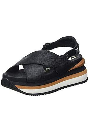 Gioseppo Damen Metairie Sneaker