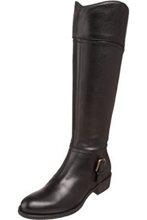 Cordani Damen Wheaton Kniehohe Stiefel