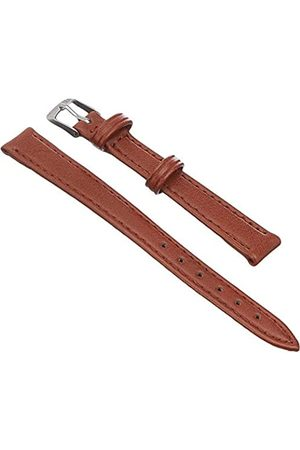 Morellato Damen Uhrenarmbänder A01D0112419041CR12
