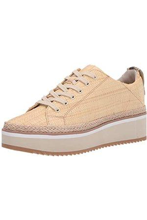 Dolce Vita Damen Tinley Sneaker