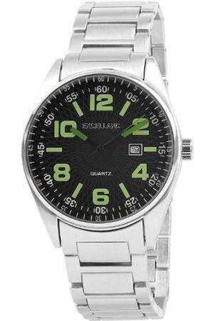 Excellanc Herren-Uhren mit Metallband 284021000119